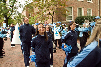 0312 UNC MTH Wake Forest 10-29-11