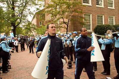 0315 UNC MTH Wake Forest 10-29-11