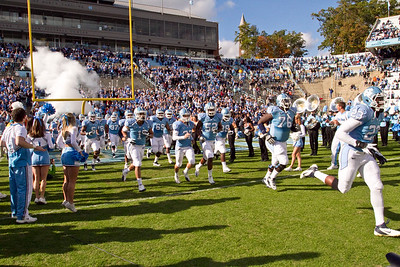 1044 UNC MTH Wake Forest 10-29-11