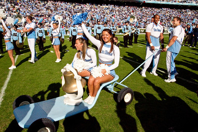 1028 UNC MTH Wake Forest 10-29-11