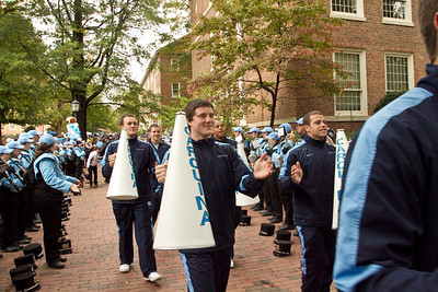0314 UNC MTH Wake Forest 10-29-11