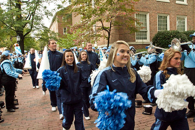 0311 UNC MTH Wake Forest 10-29-11