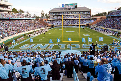 1071 UNC MTH Wake Forest 10-29-11