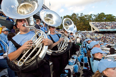 1078 UNC MTH Wake Forest 10-29-11