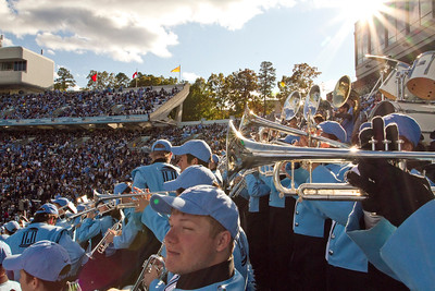 1096 UNC MTH Wake Forest 10-29-11