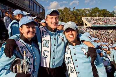 1100 UNC MTH Wake Forest 10-29-11