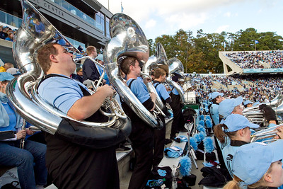 1077 UNC MTH Wake Forest 10-29-11