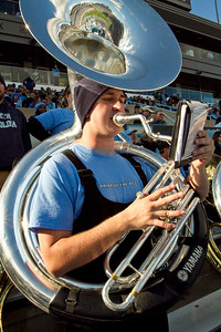 1086 UNC MTH Wake Forest 10-29-11