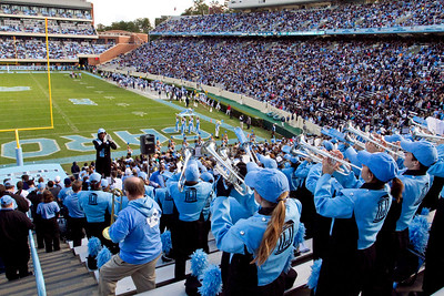 1072 UNC MTH Wake Forest 10-29-11