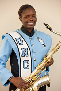 0028 UNC MTH Wake Forest 10-29-11
