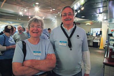 0722 UNC MTH & Alumni - William & Mary 10-30-10