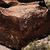 Petrified Forest National Park, Arizona. Petrified Forest National Park, Arizona.