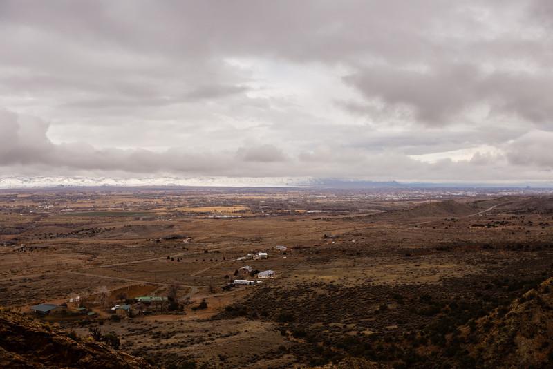 """""""Redland View"""""""