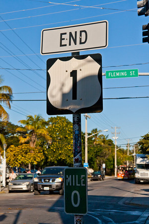 End of US-1