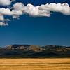 Harriman State Park, Idaho.