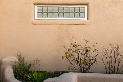 Window Details