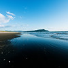 Gearheart Beach, Oregon Coast.