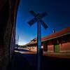 The Depot, Tyler, Texas