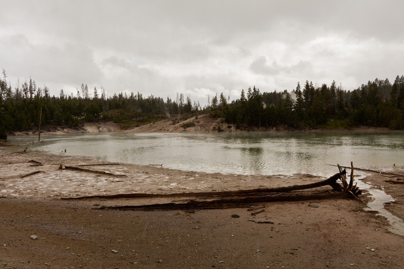 Sour Lake