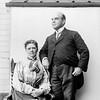 Mr.  & Mrs. Bradshaw