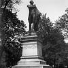 Marquis de Lafayette - Union Square Park (1876)
