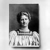 Mrs. Grace Davis