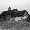 Ludmilla continued operating the farm & antiques store after John passed in 1962