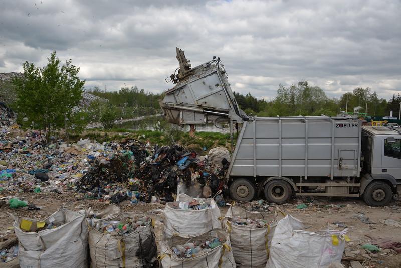 Ivano-frankivsk oblast Ukraine