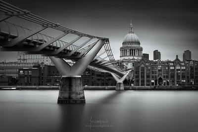 St. Paul - London - United Kingdom