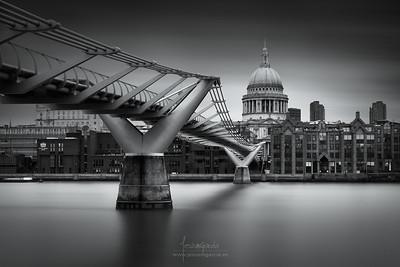 St. Paul - London - United Kingdom