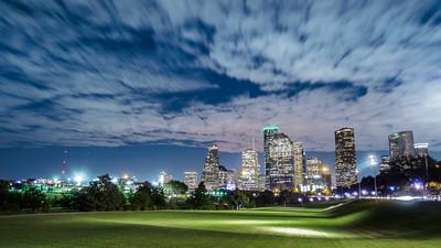 Houston-17