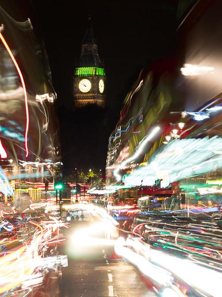 London-58