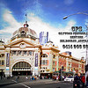 City or URBAN PHOTOGRAPHY,Giltwood Photographic Services,Melbourne,Australia.