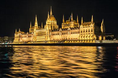 2014_Budapest