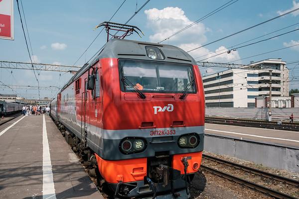 JMUE8041