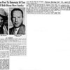 The Morning Call - April 27, 1951