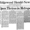 Ridgewood Herald-News - February 23, 1950