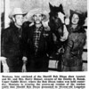 The Morning Call - Nov. 20, 1950 - pg 1 of 3