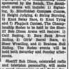 Oct. 20, 1955