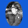 William Rehain Jr.  - USR Chief of Police