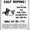 Ridgewood Herald News - May 17, 1951