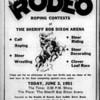 The Sunday News - Ridgewood - June 3, 1951
