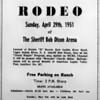 Ridgewood Herald News - April 26, 1951