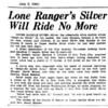 The Sunday News - Ridgewood - July 2, 1961