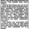 The Morning Call - May 17, 1951