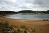 Lower Bowns Reservoir - Grand Staircase Escalante National Monument (Canyons of Escalante District)