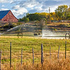 Boulder Irrigation