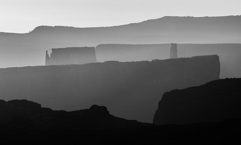 Canyons Rim