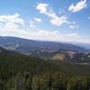 bighornview
