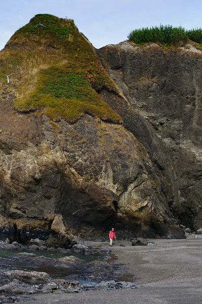 mary-rock-wall